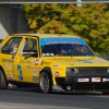 Chris Albin – SCCA H-Prod VW Golf – 13-time Driver of the Year Champion