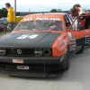 Chuck Mathis – SCCA F-Prod VW Scirocco – 2006 National Champion
