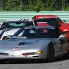 Andy Wolverton – SCCA T2 Corvette C5 – 2013 National Champ Again! First in 2008/Third 2009