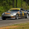 Rob Hines – Nissan 350Z – SCCA T3
